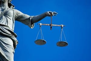 Employment-Lawyer-Boston