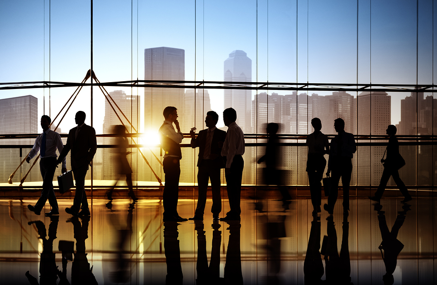 bigstock-Group-of-Business-People-in-Of-62227700