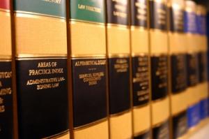 Cambridge Massachusetts Sexual Harassment Lawyer - Greene