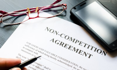 Is your non compete enforceable greene hafer employment law is your non compete enforceable platinumwayz