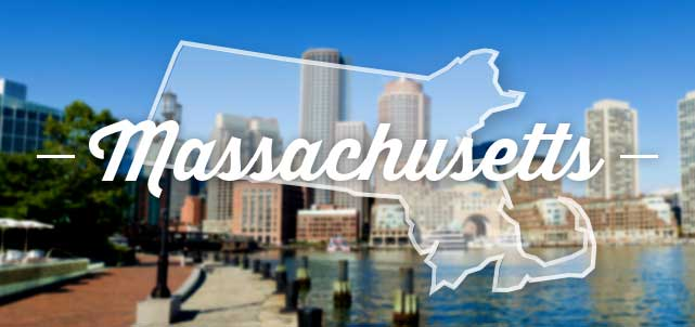 massachusetts laws can apply to out of state employers greene