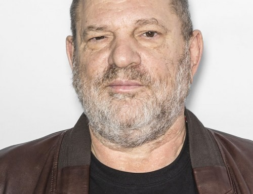 Workplace Sexual Harassment In The Wake Of Harvey Weinstein